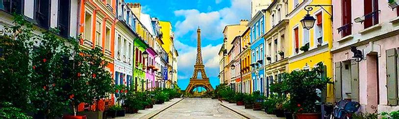 D232 Paris Street 17' x 40'.jpg