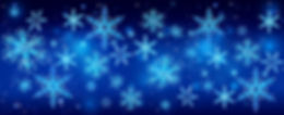 Snowflakes preview size.jpg