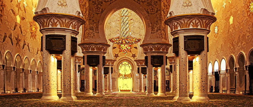 Aladdin Main Hall preview size.jpg