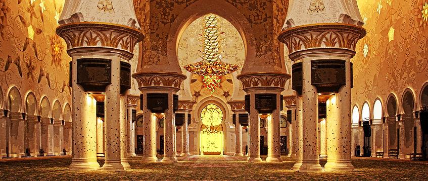 Aladdin Main Hall preview size.jpg