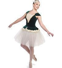 Senior Ballet Good.jpg