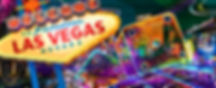 Jaduke Welcome to Vegas preview size.jpg