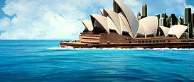 PreviewFinding Nemo Sydney Harbor.jpg