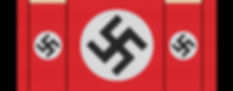 Nazi Flag with banners (2).jpg