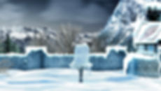 Arendale Winter.jpg
