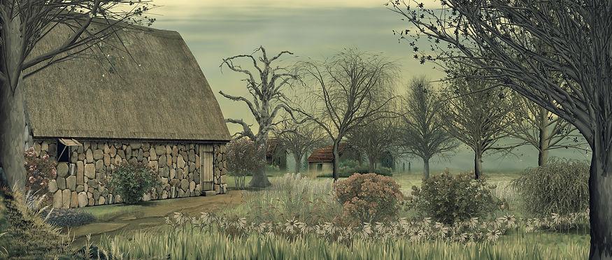 Preview Dreary Garden 2.jpg