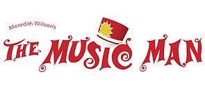 music man.jpg