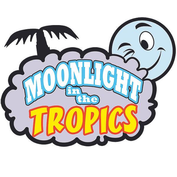 Moonlight In The Tropics 8 x 8.jpg