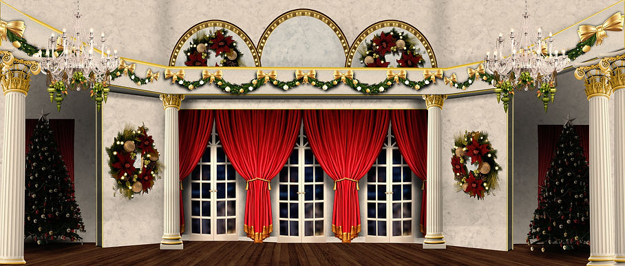 Preview Nutcracker Ballroom no tree.jpg