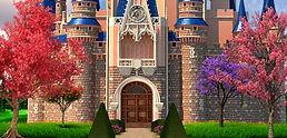Castle front preview.jpg