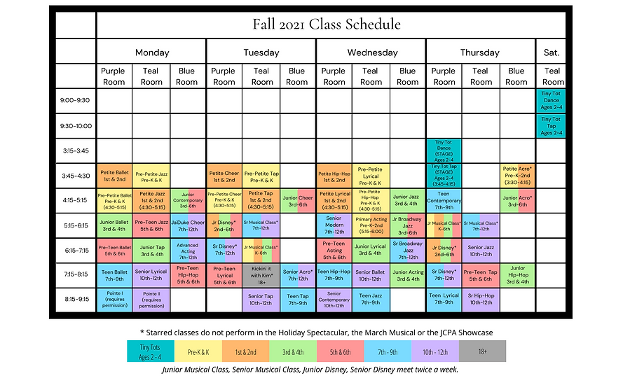 Fall 2021 Schedule (2).png