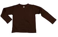 Tiny Tot Boy Shirt.png