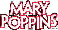 MARY-POPPINS-LOGO-VERT.jpg
