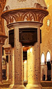 Aladdin Main Palace Room Leg - Right.jpg