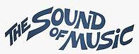 Copy of Sound of Music.jpg