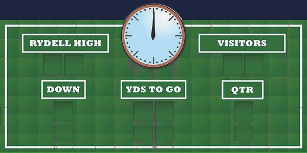 scoreboard small.jpg