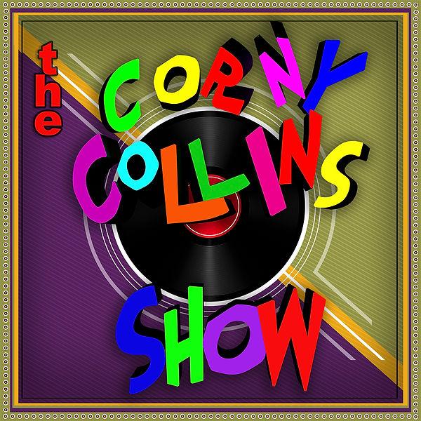 CORNY COLLINS1.jpg