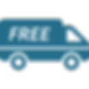 free-delivery-truck (1).png