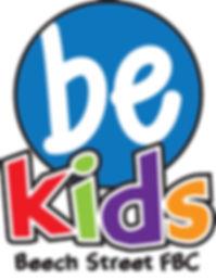 BE Kids Version 1.jpg