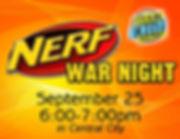 Nerf Wars landscape.jpg