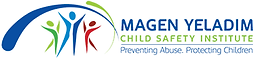 MY-Child-Safety-Institute-web-logo.png