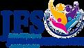 AlpertJFS-Large-Logo.png