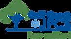 GCJFCS-logo-160px.png