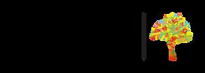 מכון-חרוב_לוגו-חדש_עברית-e1592998705283.