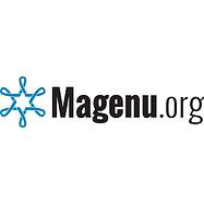 Magenu.jpg.png