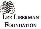 Lee-Liberman-Foundation-Logo-e1544343565
