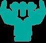 jfs-logo-teal.png