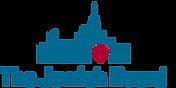 logo_jb2-200x100.png