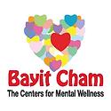 bayit-cham.png