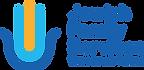 JFSVI+-+Full+Logo,+Colour.png
