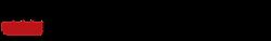 Jerusalem+Post+Logo.png