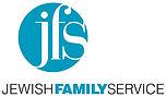 jfs-logo-small-guidestar.jpg