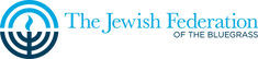 Jewish-Federation-of-the-Bluegrass_logo.png