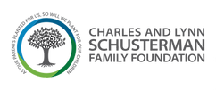 Schusterman-logo_official_h.png