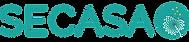 SECASA-Logo-no-tagline-550.png