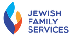 JFS-Logo-PS550.png