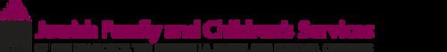 JFCS-logo.png