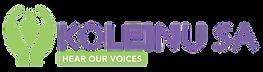 Koleinu-SA-Clear-Header-Retina-Logo.png