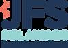 JFS_logo-forAll.png