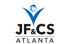 jfcs-logo.jpg-729x486-1588702208.png