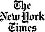 New-york-Times-NYT-logo_edited.jpg