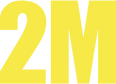 2M-Logo-1000px-Square.png