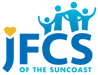 JFCS-Logo-Primary-Color_No-border.png