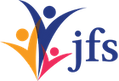 JFS-new-logo-HORIZONTAL_small.png