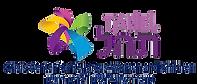 tahel-new-logo-png.png