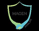 logoMagenEng150.png
